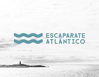 Escaparate Atlántico