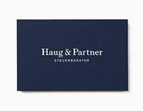 Haug & Partner