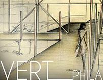 Vert_Philadelphia