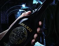 ABRAXAS BEER