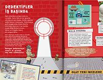 Children's Magazine