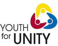 Boys & Girls Clubs' Youth for Unity Program