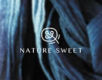 植覺思維|NATURE SWEET