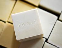 I N U I T - Honest soaps