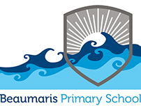Beaumaris Primary School – Visual Identity