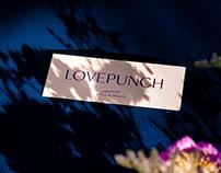 LOVEPUNCH