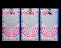 A Double Listen