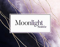 Moonlight Soiree