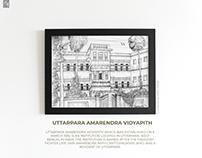 Uttarpara Amarendra Vidyapith