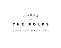Under The Folds_Concept Magazine