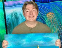 Ocean worlds part 1