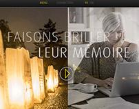 SCC Online Memorial