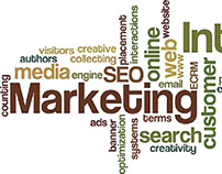 The Comprehensive Details Of A Webmarketing Consultant