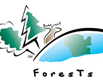 SFI Forests are the Future Logo