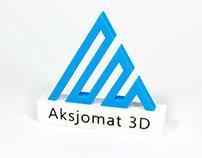 Aksjomat 3D
