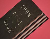 Colección de libros - Ciencia Ficción