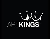 [Branding] Art Kings