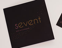 Agence Sevent