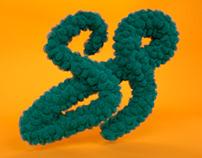 Firma 3D
