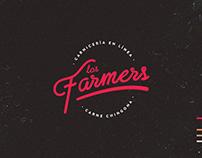 Los FARMERS