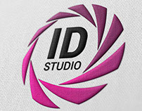 ID STUDIO Professional Photography