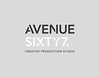 Avenue Sixty7