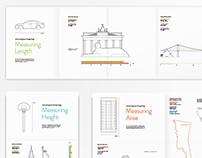 Understanding Scale Through Design