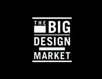 Big Design Market