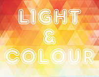 Light & Colour