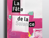 La Fête de la Science