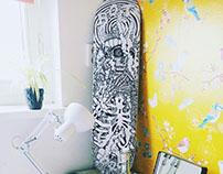 BOLT Skateboards