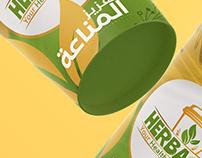 HerbaCup-Cup Designs