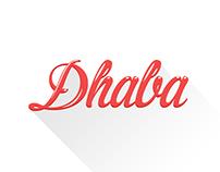 Dhaba Restaurant