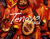 Tenayo