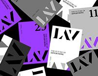 LAV Agency