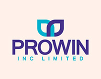 Prowin Inc Limited