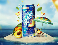RANI Float Ad