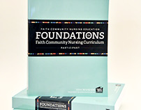 Foundations Textbook