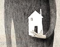 Tinc una casa...