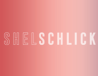 ShelSchlick