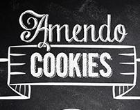AmendoCookies