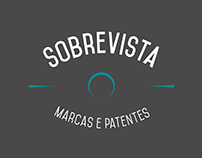 SOBREVISTA - brands and patents