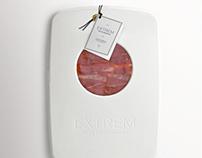 Extrem Premium