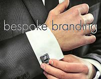 Bespoke Branding