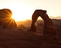 Southern Utah Photography