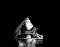 Experiment # mirror
