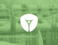 Symbol Design: Fertility
