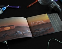 K-State Aviation Viewbook