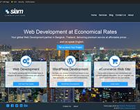 Siam Communications