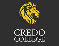 Credo College